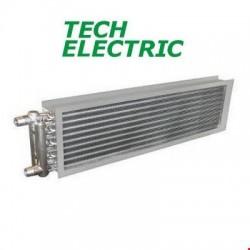 کویل گرمایشی تک الکتریک 60000